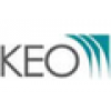 KEO International Consultants