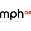 MPH CONSULTING SERVICES JLT