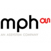 MPH GLOBAL SERVICES