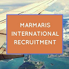 Marmaris International Recruitment Ltd
