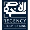 Regency Group Holding