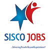 Sisco Jobs
