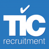 TIC RECRUITMENT