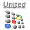 United for Manpower Solutions
