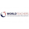 Worldteachers Recruitment Limited