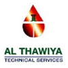 AL THAWIYA Recruitment Services