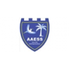 Al Ain English Speaking School (AAESS)