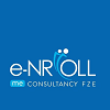 Enrollme HR Consultancy Sharjah