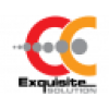 Exquisite Solution Limited