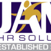 Jams HR Solutions