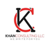Khan Consulting LLC