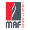 MAF Fire Safety and Security