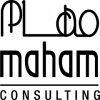 Maham Management Consulting