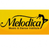 Melodica Music and Dance Institute