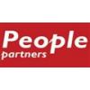 People Partners
