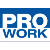 Proworks Recruitment Services