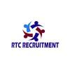 RTC1 Employment Services