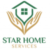 Star Home Services