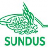 Sundus Recruitment and Outsourcing Services