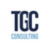 TGC Consulting Middle East