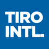 Tiro International