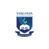 Virginia International Private School