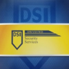 DSI Security Services