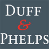 Duff & Phelps Corp