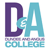 Dundee and Angus College
