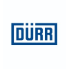 Durr India Private Limited