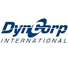 DynCorp International