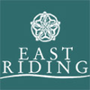 East Riding Council