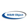 M&M Object Security s.r.o.