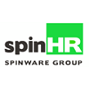 Spin HR s.r.o.