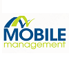 Mobile Management Inc.