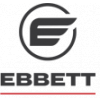 Ebbett Group