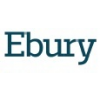 Ebury Partners UK Ltd