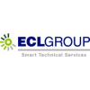 ECL Group
