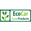 Eco Car Care Products