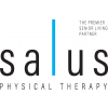 Salus Physical Therapy