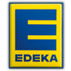EDEKA Foodservice Stiftung & Co. KG