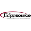 Edgesource