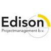 Edison Projectmanagement B.V.