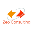 Zeo Consulting