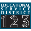 Educational Service District 123