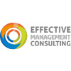 Effective Management Consulting