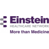 Einstein Healthcare Network.