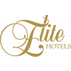 Elite Hotels UK
