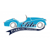 ELITE PARKING SERVICES OF AMERICA, INC