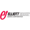 Elliot Group Operations